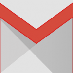 New Features Comes In Gmail