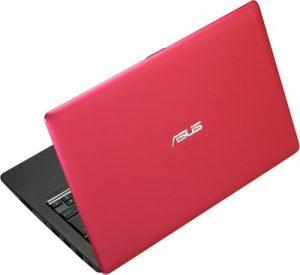 Asus Gaming Laptop : Asus ROG Zephyrus S GX701 review