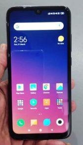 best mobile phones under Rs 15000