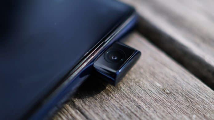Pop_Up_Camera_Phones