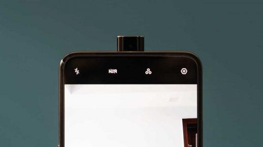 Realme-X-pop-up-selfie-camera-close-up
