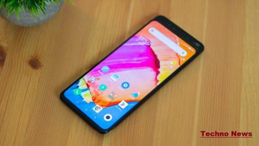 Xiaomi-Mi-Mix-3-Review