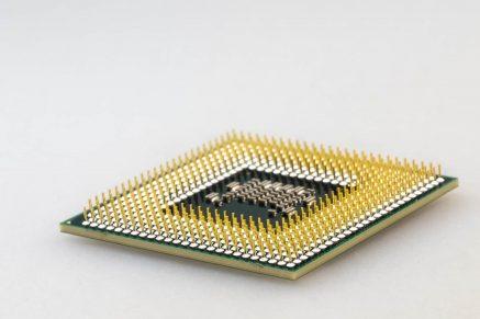 Computer_microchip