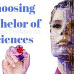 Choosing-Bachelor-of-Sciences