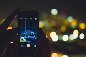 How do I turn on Dark Mode for Instagram