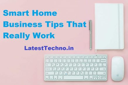 Smart-Home-Business-Tips-That-Really-Work