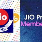 Jio Prime Membership: Everything You Need to Know