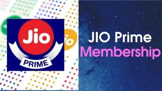 Jio Prime Membership: Everything You Need to Know