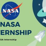 All About NASA Internship and How to Apply