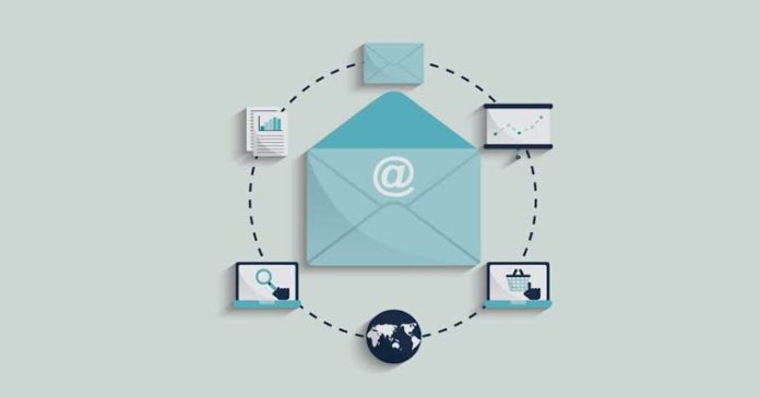 Email List Verifier To Boost Email Marketing