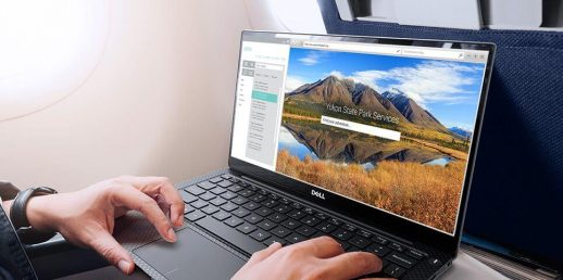 Is Dell XPS 13 a good laptop