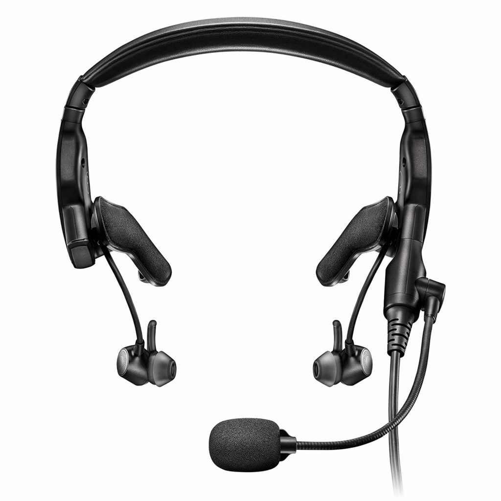 ProFlight Series 2 Aviation Headset