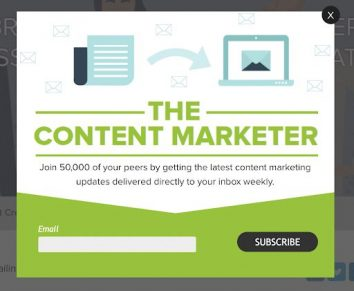 the-content-marketer-popup