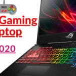 5 Best Asus Gaming Laptop to buy in 2020