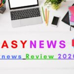 Easynews Review 2020
