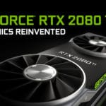 RTX-2080-An-Overview-of-RTX-2080