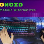 [100% Working] Demonoid Alternatives in 2020