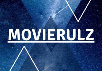 Movierulz Plz