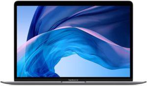 Apple MacBook Air » Top 4 Best Apple Laptops to Buy in 2020