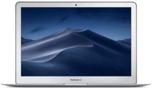 MacBook Pro 13 inch » Top 4 Best Apple Laptops to Buy in 2020