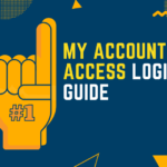 MyAccountAccess Login Guide