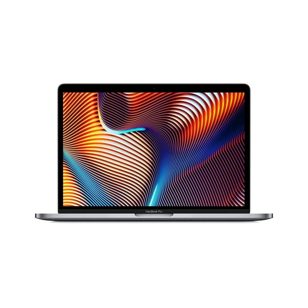 New Apple MacBook Pro » Top 4 Best Apple Laptops to Buy in 2020