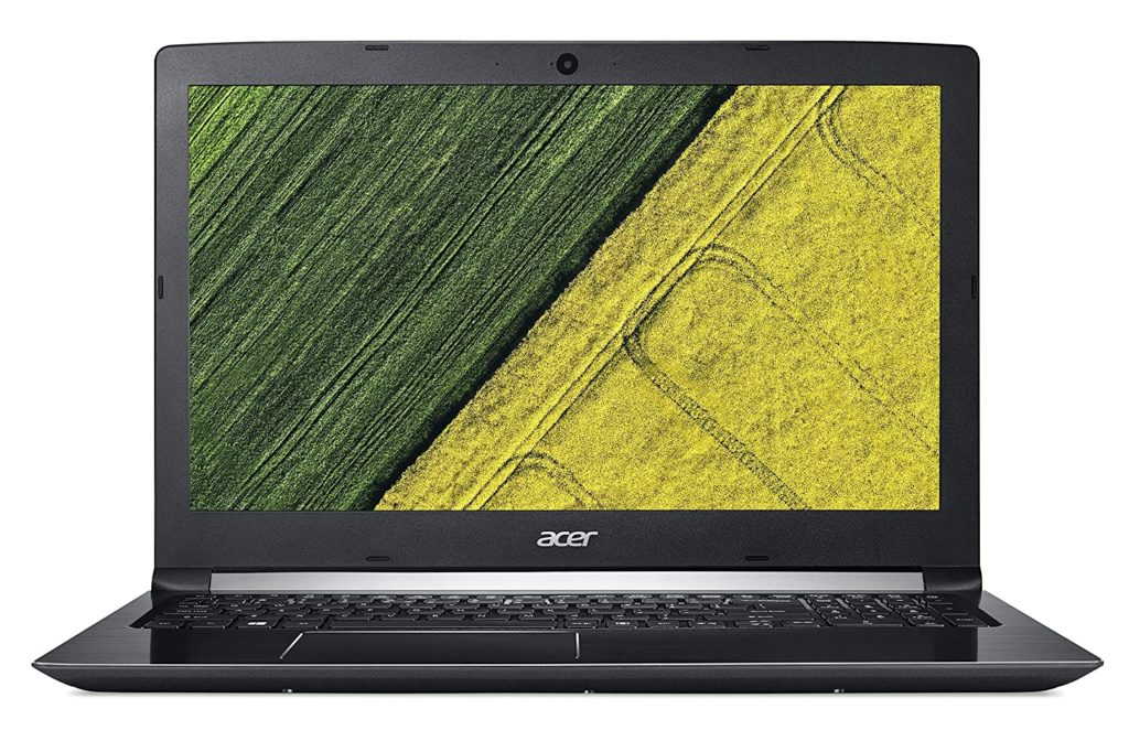 Acer Aspire 5 A515-51G Core i5 (8GB / 1TB)