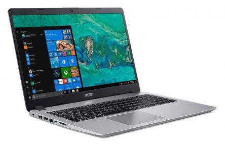 Acer Aspire 5s » Top 10 Best Laptop Under 50000 to Buy in 2020