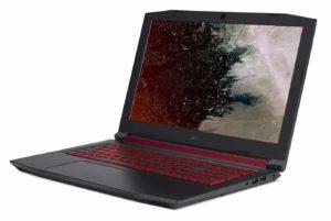 Acer Nitro 5 Ryzen 5 15.6 inch Gaming Laptop » Top 10 Best Laptop Under 50000 to Buy in 2020