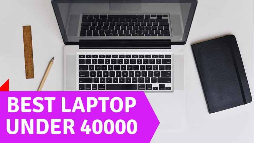 Best-Laptop-Under-40000-in-India-2020