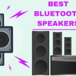 Best Bluetooth Speakers - Buy Speakers Online at Best Prices