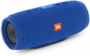 JBL Charge 3 Powerful Portable Speaker