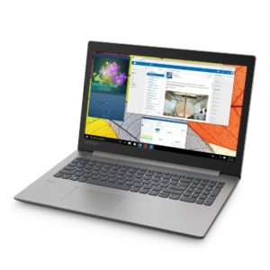 Lenovo Ideapad 330 Laptop 8GB 2TB HDD » Top 10 Best Laptop Under 50000 to Buy in 2020