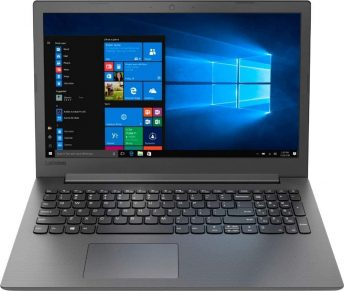 "Lenovo 15.6"" HD Flagship Laptop PC"