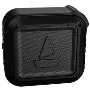 boAt Stone 200 Portable Wireless Speaker