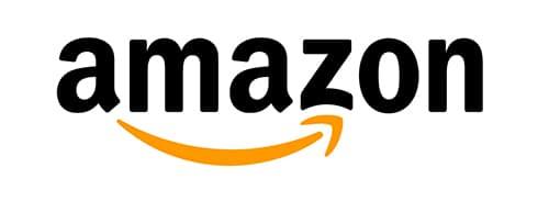 Amazon » Redmi K20 Pro Review (2020)
