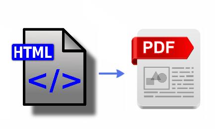 Add Watermark to PDF Tool