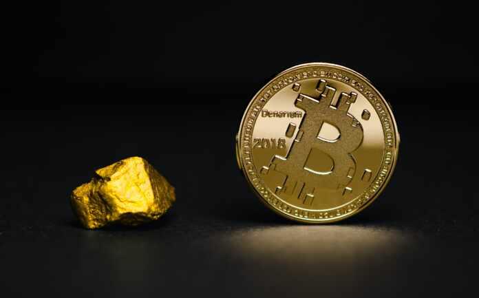 Popular Cryptocurrencies Than Bitcoin