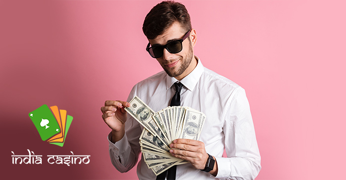 Do casinos report your winnings to the IRS